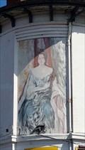Image for [Former] Queens Hotel - Alfreton Road - Nottingham, Nottinghamshire