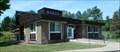 Image for Park Office - Oquaga Creek State Park, Bainbridge, NY