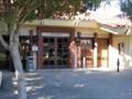 Image for Morgan Hill, CA