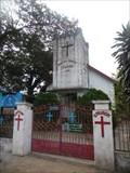 Image for Katha Baptist Church  -  Katha, Myanmar