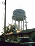 Image for Oakway Water Tower