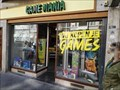 Image for Game Mania - Maastricht, Limburg, Netherlands