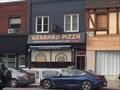 Image for Gerrard Pizza - Toronto, ON