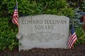 Image for Edward Sullivan Square - Uxbridge MA