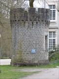 Image for Château de Vayres - Vayres-sur-Essonne, France