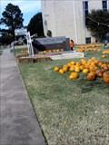 Image for First Christian Church, Shawnee OK