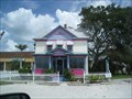 Image for Bispham--Wilson Historic District  - Sarasota, FL