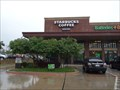 Image for Starbucks - Hulen & Ledgestone - Fort Worth, TX