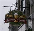 Image for Le Saint-Graal - Ste-Thérèse