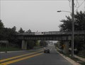 Image for Military Ridge State Trail Bridge WI-78 - Mt. Horeb, WI