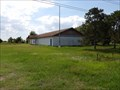 Image for Palacios Lodge #990 - Palacios, TX