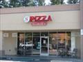 Image for Strobelli's Pizza - Orangevale, CA