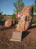 Image for Memorial Plaza - Boulder City, NV