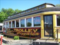 Image for Trolley Pizza - Lowell, MA