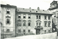 Image for Dívcí sirotcí ústav sv. Notburgy (1925) - Praha, CZ