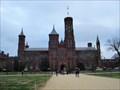 Image for Smithsonian Building - Washington, D.C.