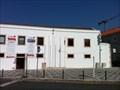 Image for CVP Leiria, Portugal