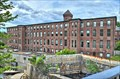 Image for Pembroke Mill - Pembroke NH