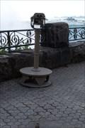 Image for BINO - Horseshoe Falls - Niagara Falls, ON