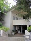Image for Piedmont Police Department - Piedmont, CA