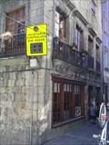 Image for Casa da Rua da Reboleira, n.º 59 - Porto, Portugal