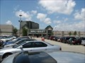 Image for Rolling Meadows Walmart