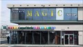 "Image for Barry's Magic Shop - ""Magic Shopping"" - Rockville, MD"