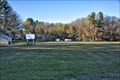 Image for Phillips Brothers Memorial Field - Hopedale MA