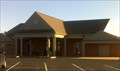 Image for Browning Funeral Home - Evansville, IN