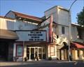 Image for Cordova Theater - Pullman, WA