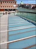 Image for Ponte della Costituzione / Constitution Bridge (Venice, Italy)