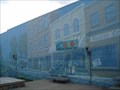 Image for City Scene - Three Rivers, MI