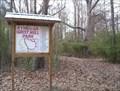 Image for Kymulga Grist Mill Park Nature Trail - Childersburg, Alabama