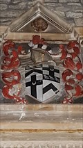 Image for Sir Edmund Wylde - St Mary - Kempsey, Worcestershire
