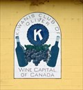 Image for Kiwanis Marketplace - Oliver, British Columbia