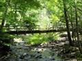Image for Laurel Fork Gorge - Bridge #1 - Hampton, TN