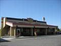 Image for Denny's - Charter Way - Stockton, CA