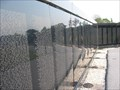 Image for Vietnam Veterans Memorial