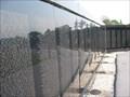 Image for Vietnam Veterans Memorial