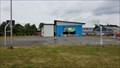 Image for Outdoor Basketballfields - JUZ Andernach, RP, Germany