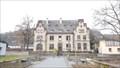 Image for Wohnhaus Agrippastraße 13 - Andernach, Rhineland-Palatinate, Germany