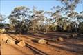 Image for Boondi Rock Campsite - WA, Australia