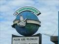 Image for Le globe de Aqua Plein Air/Le Montagnard