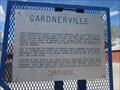 Image for Gardnerville - Gardnerville, NV
