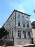 Image for Handelsrechtbank - Hasselt - Limburg