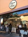 Image for Honey & Butter Macarons - Irvine, CA