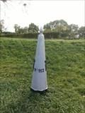 Image for België-Nederland, Grenspaal 112, Kotem