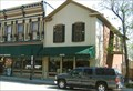 Image for Universalist Church / Masonic Hall - Downtown Troy Historic District - Troy, MO
