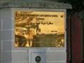 Image for Libyan Embassy - Prague, Czech Republic
