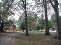 Image for Oak Grove Linear Park - Atlanta/Druid Hills, GA